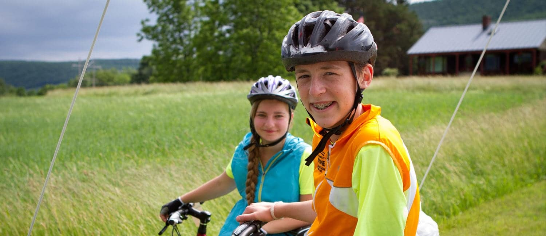 Vacation For Biking Teen - Other - Xxx Photos-3317